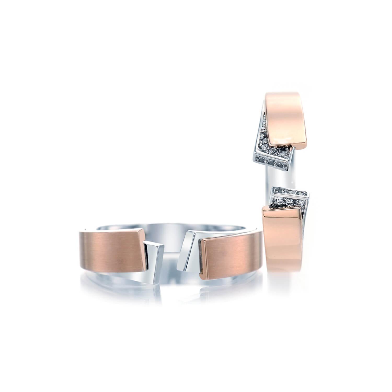 인천웨딩컴퍼니(IWC) 인천예물 펠로다이아몬드