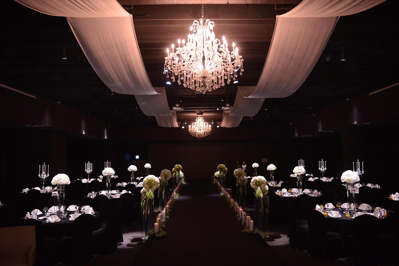 인천웨딩컴퍼니(IWC) 로얄호텔