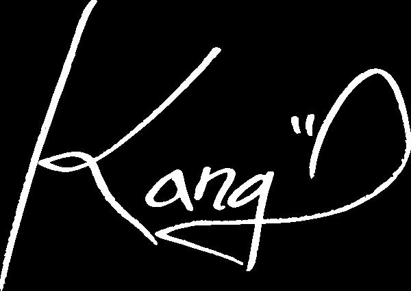 강현주 서명